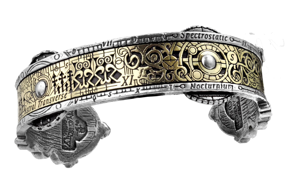 spectrostatic_nocturnium_steampunk_bracelet_alchemy_gothic_bracelets_2.jpg