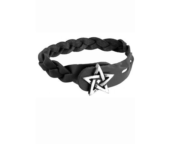pentagram_gaelic_plait_punk_bracelet_alchemy_gothic_bracelets_2.jpg