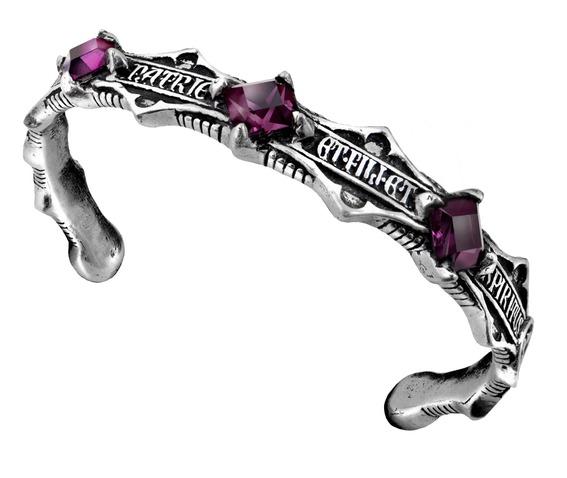 nomine_patrie_gothic_bracelet_alchemy_gothic_bracelets_2.jpg