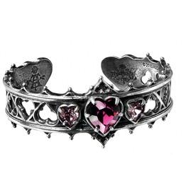 Elizabethan Gothic Bracelet Alchemy Gothic