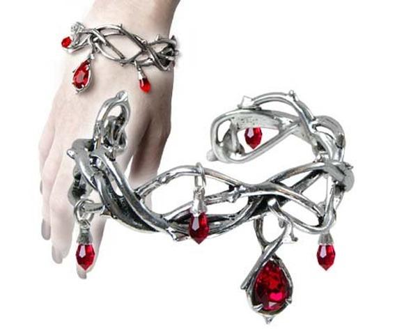 passion_gothic_bracelet_alchemy_gothic_bracelets_3.jpg