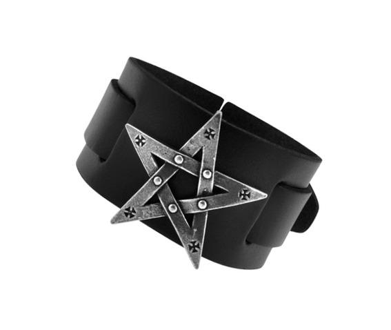 pentagration_punk_bracelet_alchemy_gothic_bracelets_3.jpg