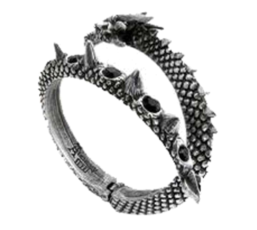vis_viva_the_living_power_gothic_bracelet_alchemy_gothic_bracelets_3.jpg