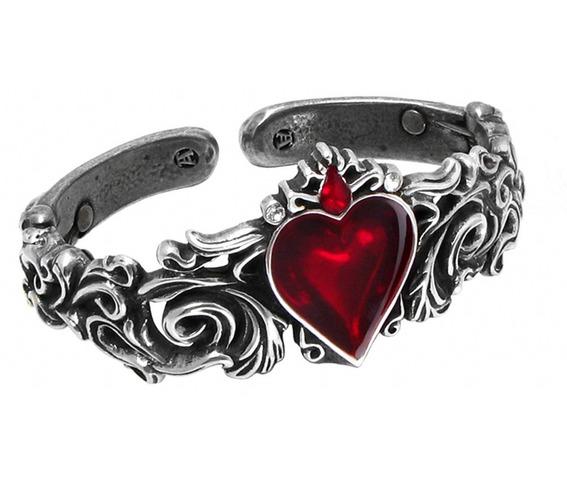 betrothal_gothic_bracelet_alchemy_gothic_bracelets_2.jpg