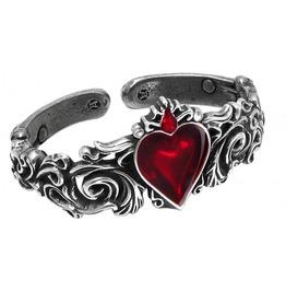 Betrothal Gothic Bracelet Alchemy Gothic