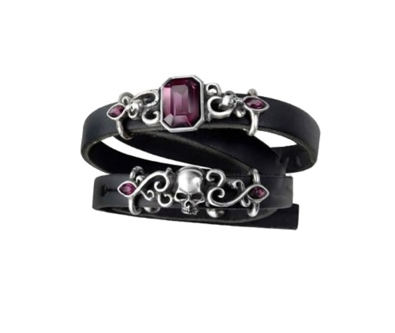 pirate_princess_leather_strap_alchemy_gothic_bracelets_2.jpg
