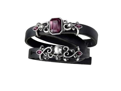 pirate_princess_leather_strap_alchemy_gothic_bracelets_2.jpg