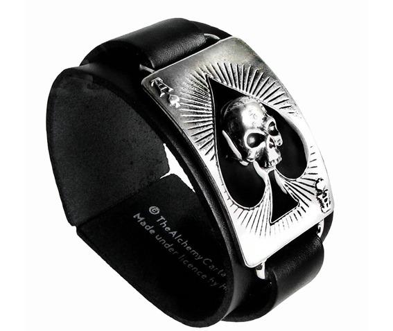 ace_dead_spades_punk_bracelet_alchemy_gothic_bracelets_3.jpg