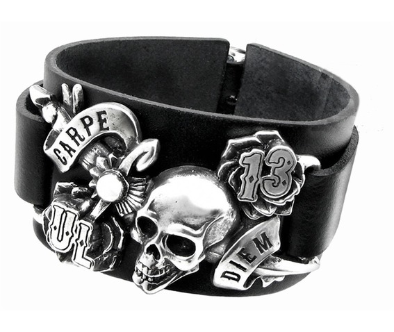 carpe_diem_punk_bracelet_alchemy_gothic_bracelets_3.jpg