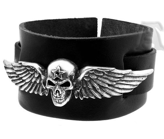 spirit_destiny_punk_bracelet_alchemy_gothic_bracelets_3.jpg
