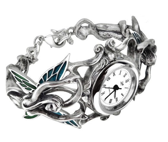 artemisia_bracelet_gothic_watch_alchemy_gothic_watches_3.jpg