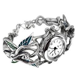 Artemisia Bracelet Gothic Watch Alchemy Gothic