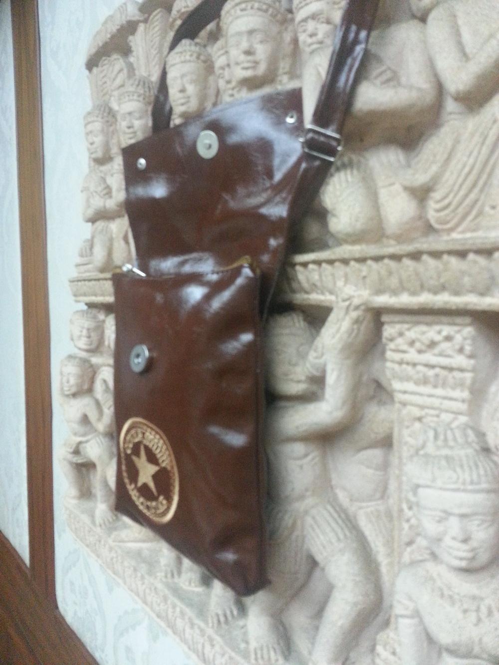 shoulder_messenger_hobo_bag_brown_leatherette_cross_body_cover_story_star_bags_and_backpacks_7.jpg
