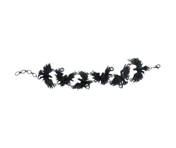 flocking_ravens_gothic_bracelet_alchemy_gothic_bracelets_3.jpg