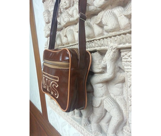 vans_shoulder_messenger_bag_light_brown_leatherette_cross_body_hobo_tote_bags_and_backpacks_6.jpg