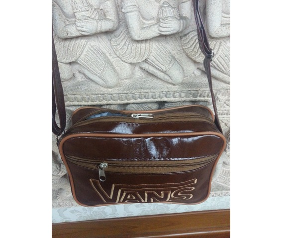 vans_shoulder_messenger_bag_light_brown_leatherette_cross_body_hobo_tote_bags_and_backpacks_6.jpg