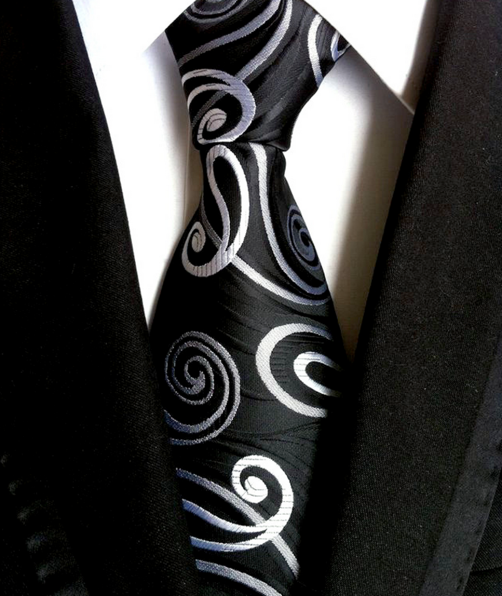 music_notes_silk_necktie_ties_and_neckwear_3.png