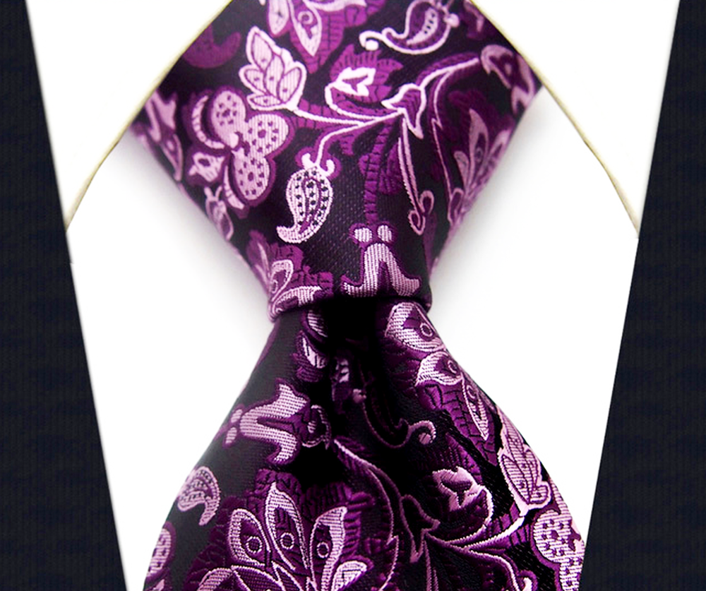 morning_glory_floral_necktie_ties_and_neckwear_2.png