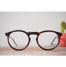 Vintage Eyeglasses 1950's