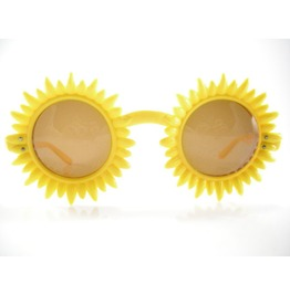 Vintage Sunglasses Sylvie Vartan