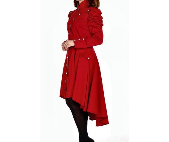 spring_fall_elegant_trench_coat_regular_plus_sizes_red_black_51400_cs_coats_5.jpg