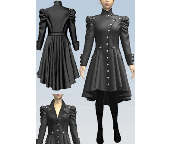 spring_fall_elegant_trench_coat_regular_plus_sizes_red_black_51400_cs_coats_4.jpg