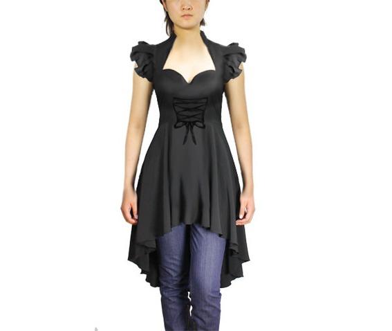 flirty_steampunk_victorian_romance_top_regular_and_plus_sizes_51414_cs_shirts_7.jpg