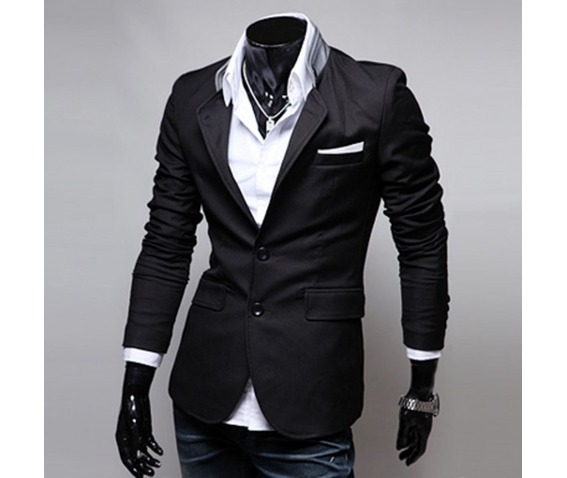corporate_goth_style_mens_black_blazer_60718nff_read_size_detail_b4_order_jackets_2.jpg
