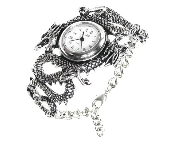 imperial_dragon_gothic_watch_alchemy_gothic_watches_3.jpg