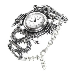 Imperial Dragon Gothic Watch Alchemy Gothic
