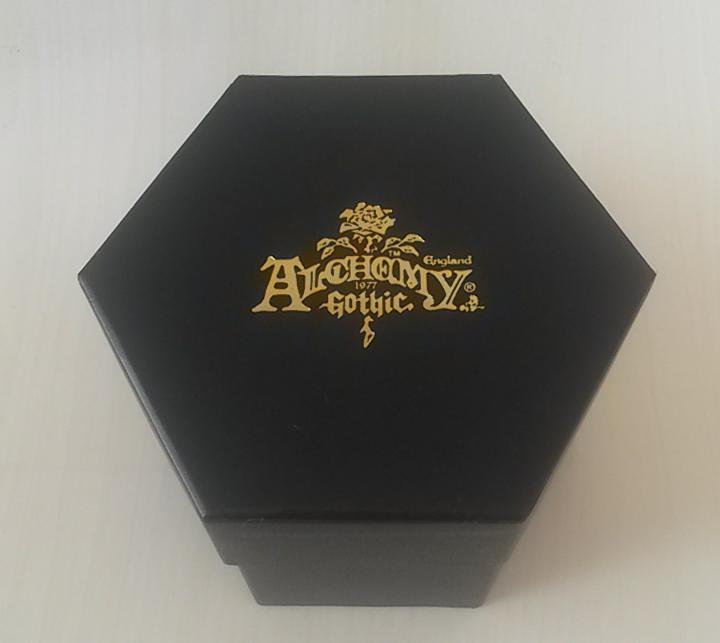 imperial_dragon_gothic_watch_alchemy_gothic_watches_3.jpg