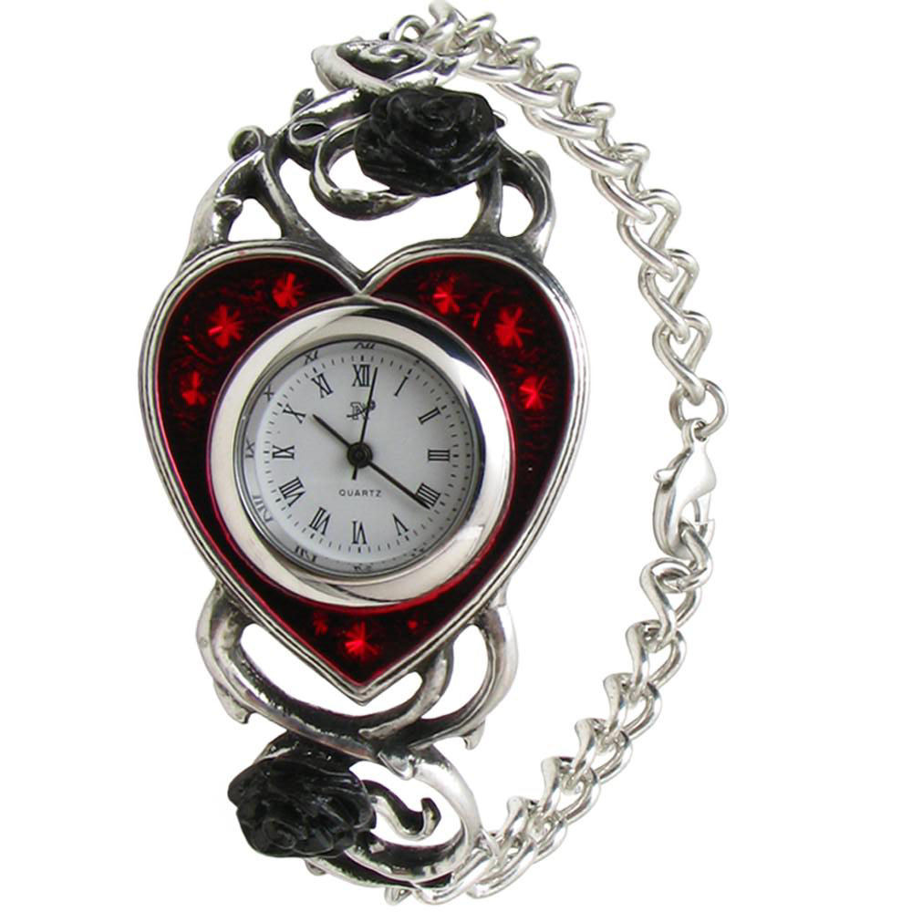 bed_blood_roses_gothic_watch_alchemy_gothic_watches_3.jpg