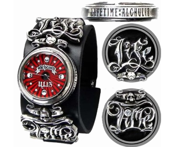 life_time_punk_watch_alchemy_gothic_watches_2.jpg