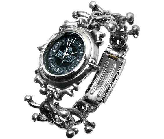 berserker_gothic_watch_alchemy_gothic_watches_3.jpg