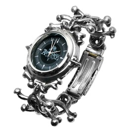 Berserker Gothic Watch Alchemy Gothic
