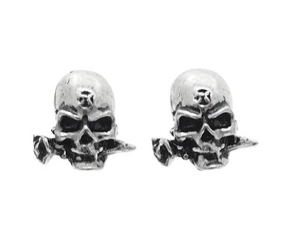 alchemist_studs_gothic_earrings_alchemy_gothic_earrings_3.jpg