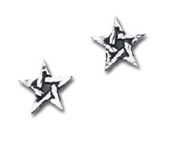 pentagram_studs_gothic_earrings_alchemy_gothic_earrings_3.jpg