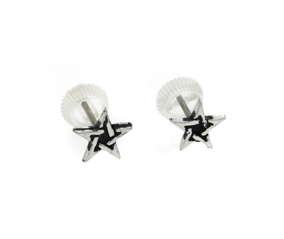 pentagram_studs_gothic_earrings_alchemy_gothic_earrings_3.jpg