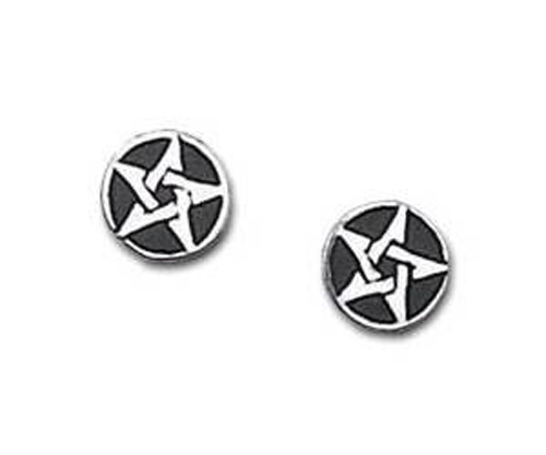 pentanoir_studs_gothic_earrings_alchemy_gothic_earrings_2.jpg