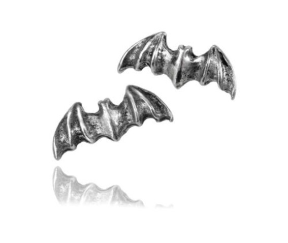 batstuds_gothic_earrings_alchemy_gothic_earrings_2.jpg