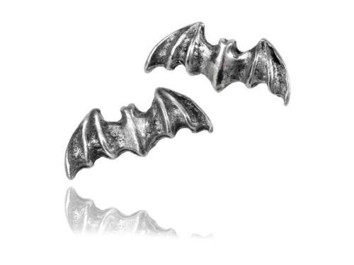 batstuds_gothic_earrings_alchemy_gothic_earrings_2.jpg