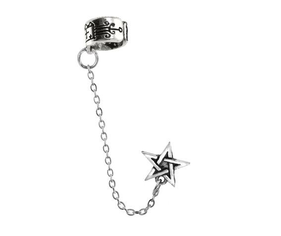 pentagram_cuff_gothic_earring_alchemy_gothic_earcuffs_2.jpg