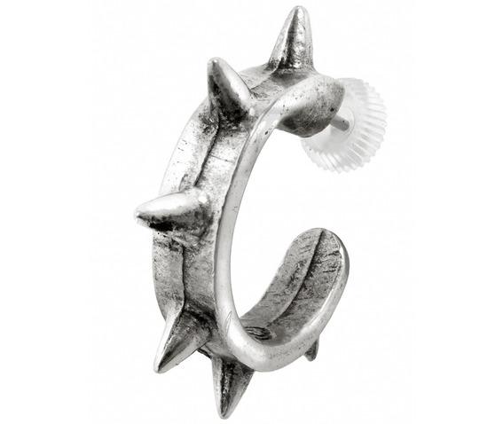 spike_cuff_gothic_earring_alchemy_gothic_earcuffs_2.jpg