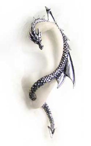 dragons_lure_ear_wrap_alchemy_gothic_left__earrings_2.jpg