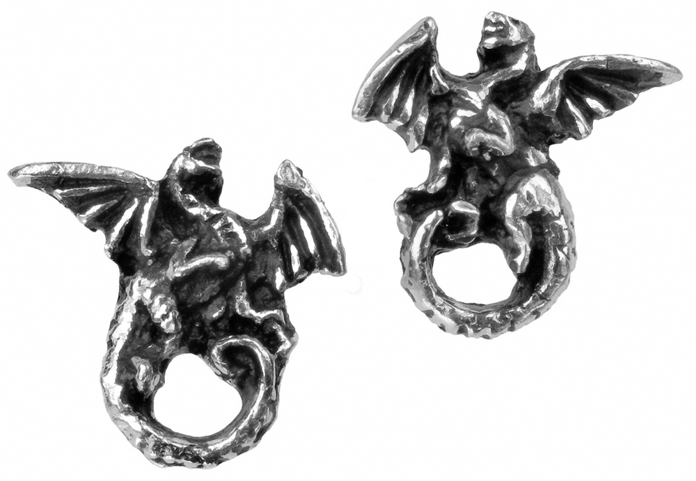 whitby_wyrm_studs_gothic_earrings_alchemy_gothic_earrings_2.jpg