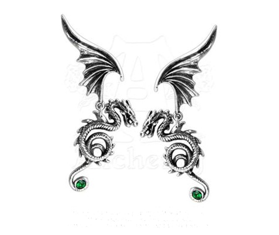 bestia_regalis_studs_gothic_earrings_alchemy_gothic_earrings_2.jpg