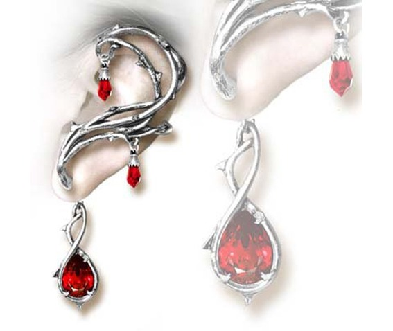 passion_gothic_ear_wrap_alchemy_gothic_earrings_3.jpg