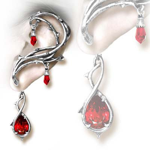 passion_gothic_ear_wrap_alchemy_gothic_earrings_3.jpg