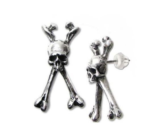 longbone_stud_punk_earring_alchemy_gothic_earrings_2.jpg