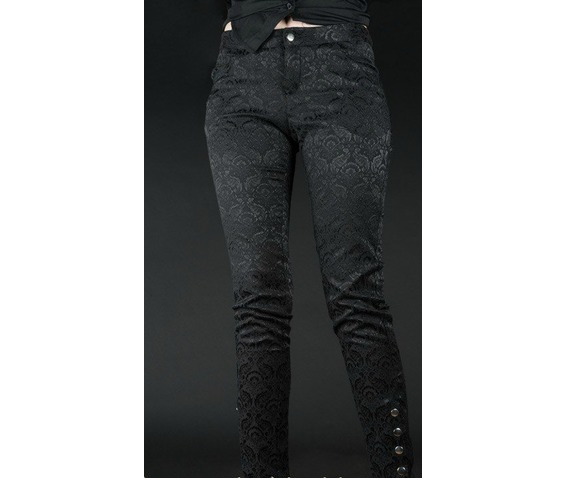 brocade_5_button_pants_pants_and_jeans_4.jpg